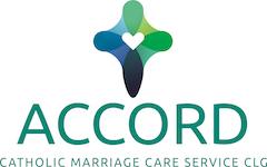 ACCORD – Catholic Marriage Care Service CLG